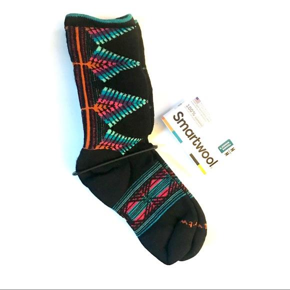 Smartwool Accessories - SMARTWOOL NWT Socks